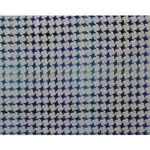 A9 0003STAR STARLIGHT Blue Universe Scalamandre Fabric