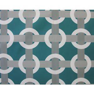 A9 0003VOGU VOGUE A9 Baltic Scalamandre Fabric