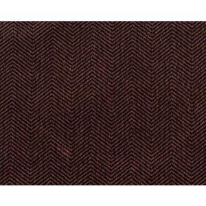 A9 00041836 SPIN VELVET Rum Raisin Scalamandre Fabric