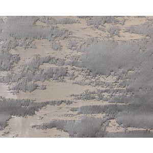 A9 00041845 FLAIR December Sky Scalamandre Fabric