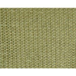 A9 00041888 DANDY-A9 Driftwood Scalamandre Fabric