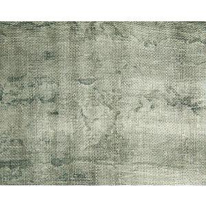 A9 00041986 DUST Deep Green Sea Scalamandre Fabric