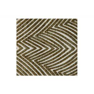 A9 00047570 ZULU Coriander Scalamandre Fabric