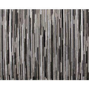 A9 0004FILA FILAMENT VELVET Shades Of Gray Scalamandre Fabric