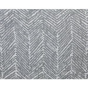 A9 0004LUCI LUCIE Charcoal Scalamandre Fabric