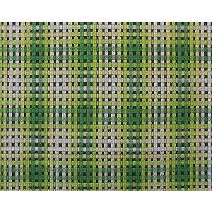 A9 0004TWIG TWIGGY Deep Forest Scalamandre Fabric