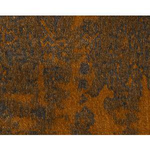A9 00051831 FRAGMENT Artisans Gold Scalamandre Fabric
