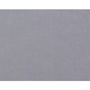 A9 00051836 SPIN VELVET Nimbus Cloud Scalamandre Fabric