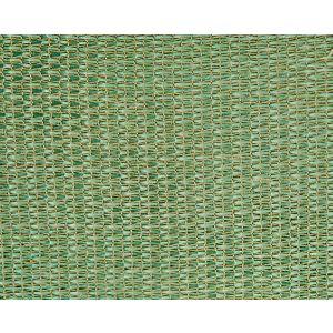 A9 00051888 DANDY-A9 Aqua Marine Scalamandre Fabric