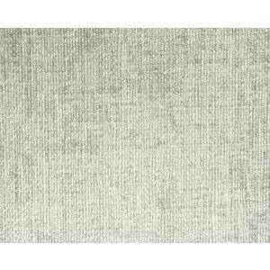 A9 00051974 BUMBER FR Aqua Mint Scalamandre Fabric