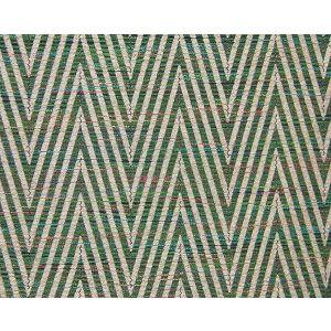 A9 0005RADI RADIANT Blossom Green Scalamandre Fabric