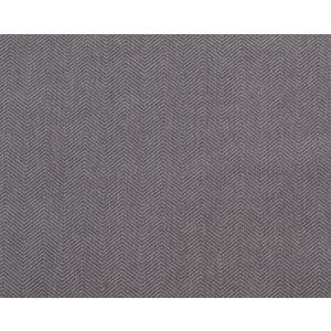 A9 00061836 SPIN VELVET Morning Dove Scalamandre Fabric