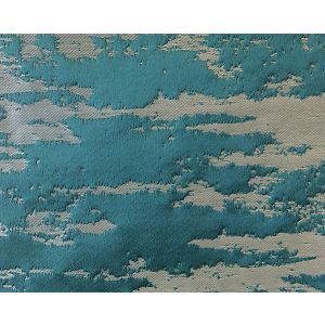 A9 00061845 FLAIR North Sea Scalamandre Fabric