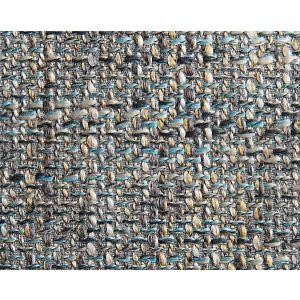 A9 00061884 BETREND Aqua Mist Scalamandre Fabric