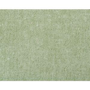 A9 00061935 WEEKEND JEANS Seafoam Green Scalamandre Fabric