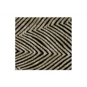 A9 00067570 ZULU Fog Scalamandre Fabric