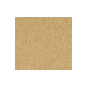 A9 00067690 THARA Flax Scalamandre Fabric