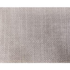A9 0006ESSE ESSENTIAL FR Silver Scalamandre Fabric