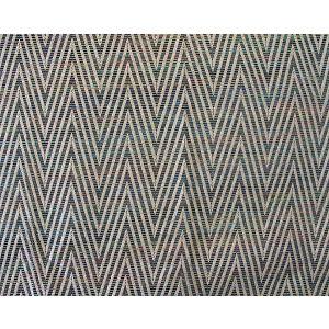 A9 0006RADI RADIANT Blue Blossom Scalamandre Fabric