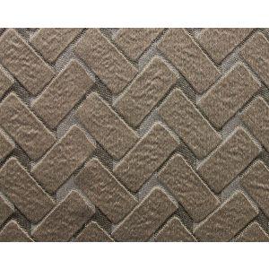 A9 0006UNIO UNION Dusty Wood Scalamandre Fabric