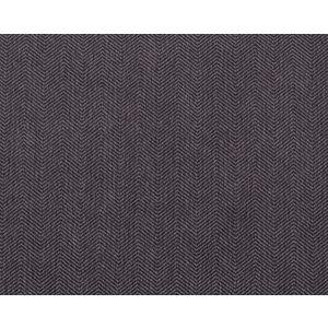 A9 00071836 SPIN VELVET December Sky Scalamandre Fabric