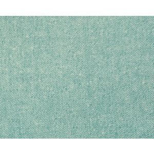 A9 00071935 WEEKEND JEANS Aquatic Scalamandre Fabric