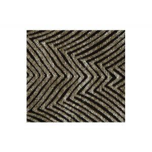 A9 00077570 ZULU Paloma Scalamandre Fabric