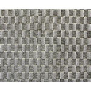 A9 0007DAMI DAMIER Simply Taupe Scalamandre Fabric