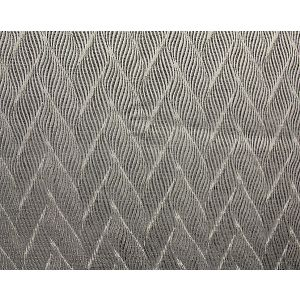 A9 0007EVER EVER LASTING FR Greige Scalamandre Fabric