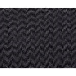 A9 00081836 SPIN VELVET Eiffel Tower Scalamandre Fabric