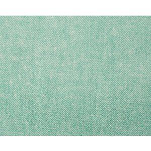 A9 00081935 WEEKEND JEANS Fresh Mint Scalamandre Fabric