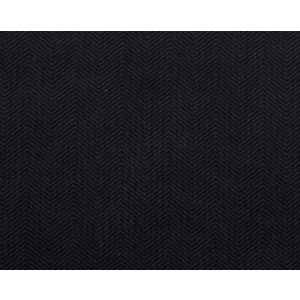 A9 00091836 SPIN VELVET Pavement Scalamandre Fabric