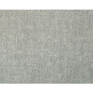 A9 00101935 WEEKEND JEANS Gray Cashmere Scalamandre Fabric