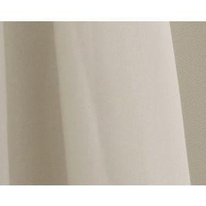 A9 0010KNOP KNOP FR Vanilla Scalamandre Fabric