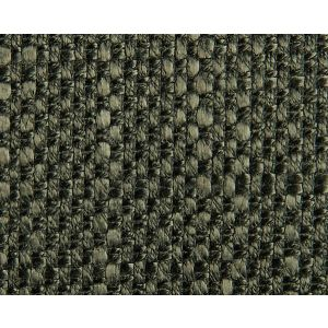 A9 00111856 LUCKY Anthracite Scalamandre Fabric