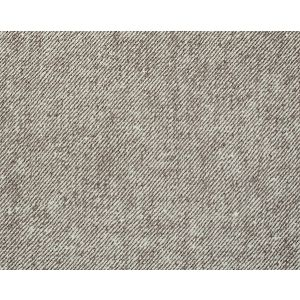 A9 00111935 WEEKEND JEANS Gray Ridge Scalamandre Fabric
