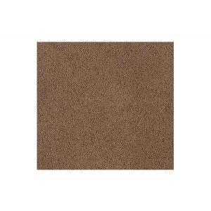 A9 00117690 THARA Tobacco Brown Scalamandre Fabric