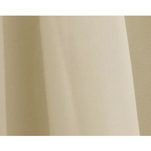 A9 0011KNOP KNOP FR Straw Scalamandre Fabric