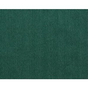 A9 00121836 SPIN VELVET Happy Green Scalamandre Fabric