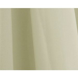 A9 0012KNOP KNOP FR Pear Scalamandre Fabric