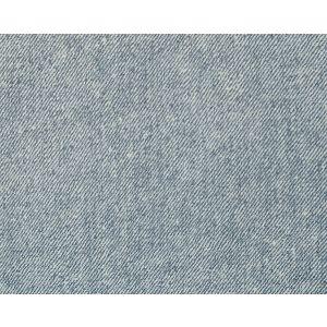 A9 00131935 WEEKEND JEANS Dusk Blue Scalamandre Fabric