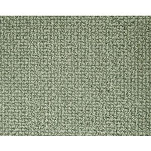A9 00131973 BOHO FR Aqua Scalamandre Fabric
