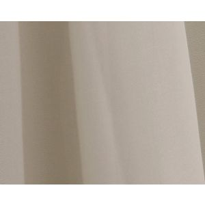 A9 0013KNOP KNOP FR Mushroom Scalamandre Fabric