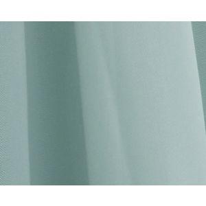 A9 0015KNOP KNOP FR Lagoon Scalamandre Fabric