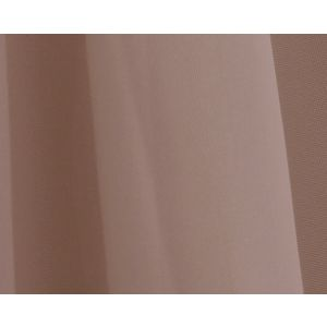 A9 0016KNOP KNOP FR Petal Scalamandre Fabric