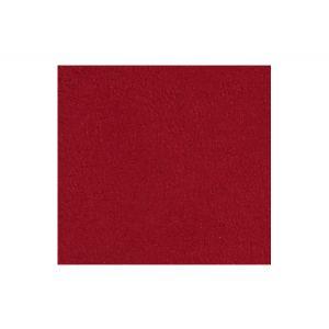 A9 00217690 THARA Poinsettia Scalamandre Fabric