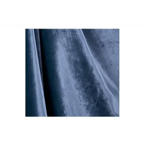 A9 6058T753 MIRAGE Colony Blue Scalamandre Fabric