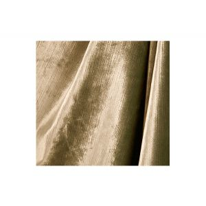 A9 9037T753 MIRAGE Taupe Scalamandre Fabric