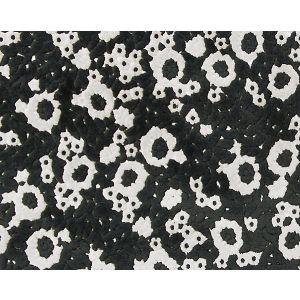 B8 0000673A TRESOR Cream Scalamandre Fabric