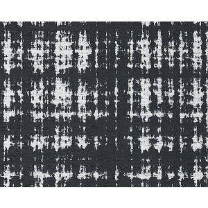 B8 0000675A VOSGES Jet Scalamandre Fabric